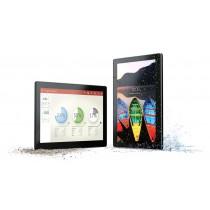 Lenovo Tablet Lenovo TAB3 10 Plus TB3-X70L 10.1/MT8732/2GB/16GB/LTE/GPS/Andr.6.0 Black