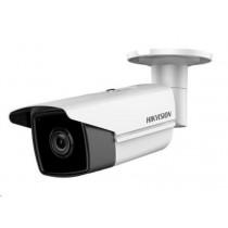 Hikvision HIKVISION IP kamera 8Mpix, 4K UHD, 20sn/s, H.265+, obj. 2,8mm (102°), 12VDC/PoE, IR 50m, WDR 120dB, 3DNR,MicroSDXC,IP67