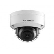 Hikvision DS-2CD2185FWD-I(2.8mm) IP Camera Dome