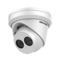 Hikvision DS-2CD2385FWD-I(2.8mm) IP Camera Dome
