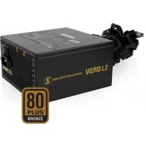 SilentiumPC Vero L2 600W 80Plus Bronze