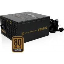 SilentiumPC Vero M2 600W 80Plus Bronze Modular