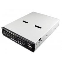 LogiLink CR0005C czytnik kart pamięci wewnętrzny 3,5'' 54w1
