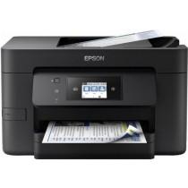 Epson MFP WF-3720DWF A4/4-ink/(W)LAN/FAX/USB/33ppm/NFC