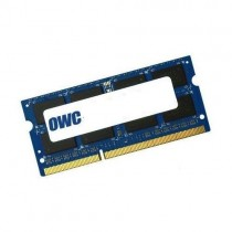 OWC SO-DIMM DDR4 2x16GB 2400MHz Apple Qualified (iMac 2017 27'' 5K)
