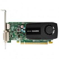 HP NVIDIA Quadro P600 2GB Kit 1ME42AA