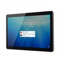 Kruger & Matz Tablet Kruger&Matz 10,1'' EAGLE 1067 4G LTE