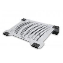 iTec i-tec Podstawka chłodząca do laptopów o przekątnej do 15,6'' dwa wentylatory