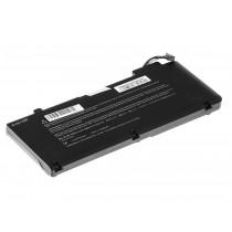 Green Cell Bateria do Apple Macbook Pro 13` A1278 A1322 (2009) 6 cell 11,1V
