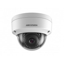 Hikvision DS-2CD1101-I(2.8mm) IP Camera Dome