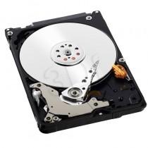 Western Digital Dysk HDD Black Black WD10JPLX ( 1 TB ; 2.5 ; SATA III ; 32 MB ; 7200 obr/min )