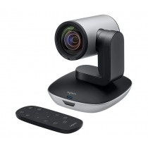 Logitech kamera PTZ Pro 2 - EMEA
