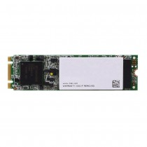 Intel Dysk SSD Intel 535 180GB M.2 2280 (540/490 MB/s) MLC