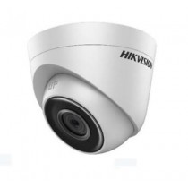 Hikvision DS-2CD1301-I(2.8mm) IP Camera Dome