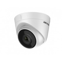 Hikvision DS-2CD1321-I(2.8mm) IP Camera Dome