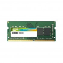 Silicon-Power Pamięć DDR4 4GB 2400MHz CL17 SO-DIMM 1.2V