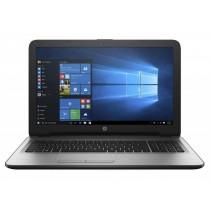 HP 250 G5 15.6 HD SVA AG/Celeron N3060/4GB/500GB/Intel HD/DVD-RW/W10H 64Bit