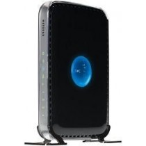 Netgear WNDR3400-100PES N600 Wireless Dual Band Router
