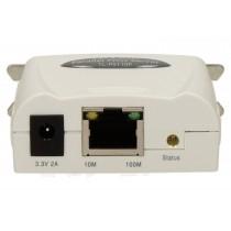 TP-Link TL-PS110P print server 1xLPT, 1xRJ-45