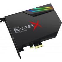 Creative Sound BlasterX AE-5 karta dzwiękowa
