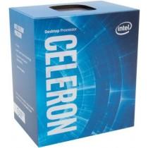 Intel Procesor Celeron G3930 CELERON G3930 CM8067703015717 954043 ( 2900 MHz (max) ; LGA 1151 ; OEM )