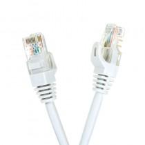 Digitalbox START.LAN Patchcord UTP cat.5e 1.5m szary