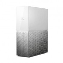 Western Digital NAS WD My Cloud Home 4TB