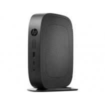 HP t530 8GB M.2 Flash 4GB/Linux 2DH78AA