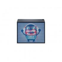 MAC AUDIO BT Style 1000 Monster