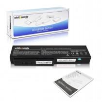 Whitenergy bateria do laptopa Asus A32-M50 11.1V Li-Ion 4400mAh