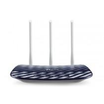 TP-Link Router TP-Link Archer C20 V4 Wi-Fi AC750 4xLAN 1xWAN