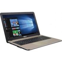 Asus X540SA-RBPDN09 QuadCore N3710 15 6 LED 4GB 1TB HD405 DVD Win10 (REPACK) 2Y