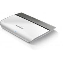 Netgear Switch Netgear GS908-100PES LAN 8 x10/100/1000