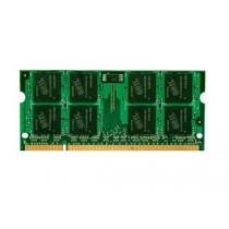 Geil DDR3 SODIMM 2GB/1333MHz 9-9-9-24 VALUE PLUS