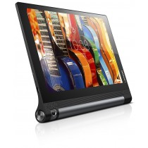 Lenovo YOGA TAB3 10 10'' IPS 1280X800 1,3GHz 2GB 16GB LTE Android 5.1 BLACK