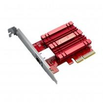 Asus XG-C100C Karta Sieciowa PCI-E 10Gb