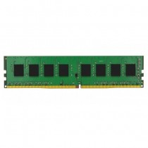 Kingston Memory dedicated Kingston 4GB DDR4 2400MHz Module