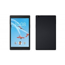 Lenovo TAB4 8 8'' IPS 1280X800 1,4GHz 2GB 16GB WIFI Android 7.0 BLACK