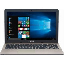 Asus X541NA-PD1003Y QuadCore N4200 15 6 LED 4GB 500 HD505 DVD HDMI USB-C BT Win10 (REPACK) 2Y