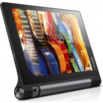 Lenovo Yoga TAB 3 8 ZA0A0016PL A5.1 MSM8909/2/16/LTE/8'