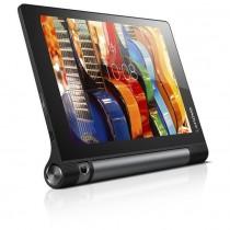 Lenovo Tablet Lenovo YOGA Tab 3 10 X50F 10,1/APQ8009/2GB/16GB/GPS/Android5.1 czarny