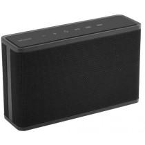 Acme Głośnik bezprzewodowy Bluetooth PS303 czarny