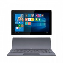 Kruger & Matz Tablet 2in1 11.6'' EDGE 1162 Windows 10