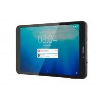 Kruger & Matz Tablet Kruger&Matz 8'' EAGLE 804 (3G)