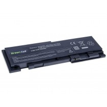 Green Cell Bateria do Lenovo ThinkPad T420s T420si 4 cell 14,4V