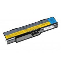 Green Cell Bateria akumulator do laptopa Lenovo G400 G410 121SS080C 10.8V