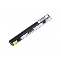 Green Cell Bateria L08C3B21 L08S6C21 do Lenovo IdeaPad S9 S9e S10 S10c S10e S12