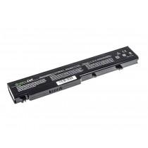 Green Cell Bateria akumulator do laptopa Dell Vostro 1710 1720 T117C P721C P722C