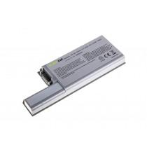 Green Cell Bateria akumulator do laptopa Dell Latitude XF410 YD632 D531 D531N D8