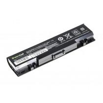Green Cell Bateria akumulator do laptopa Dell Studio 1735 1736 1737 11.1V 6 cell